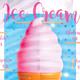 Ice Cream Menu Poster IV - GraphicRiver Item for Sale