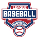 Baseball Badge & Stickers 3 - GraphicRiver Item for Sale