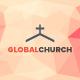 Church App - Full iOS App - CodeCanyon Item for Sale