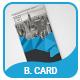 Corporate Tri fold Brochure Template - GraphicRiver Item for Sale
