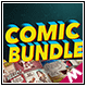 Comic Bundle - GraphicRiver Item for Sale