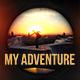 My Adventure   Vintage Slideshow Opener - VideoHive Item for Sale
