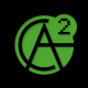 Cool Jazz Logo - AudioJungle Item for Sale