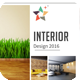 Basarang ~ Multipurpose Portfolio Presentation Template  - GraphicRiver Item for Sale