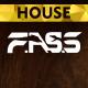 Fashion House - AudioJungle Item for Sale