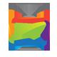 Travel TV Logo - GraphicRiver Item for Sale