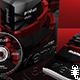 softbox v2 - GraphicRiver Item for Sale