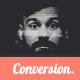 Ultimate Conversion - Digital Marketing Magazine Blog Theme - ThemeForest Item for Sale