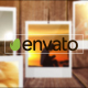 Photo Slide Show - VideoHive Item for Sale