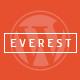 Zoo Everest - Multipurpose WooCommerce Theme - ThemeForest Item for Sale
