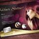 Hair & Beauty Salon - GraphicRiver Item for Sale
