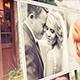 Photo Album 3D - VideoHive Item for Sale