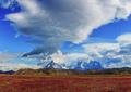 Around Chilean Patagonia - PhotoDune Item for Sale
