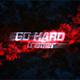 Go Hard Trailer - VideoHive Item for Sale