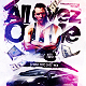 All Eyez On Me PSD Flyer Template - GraphicRiver Item for Sale