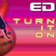 Turn It On - AudioJungle Item for Sale