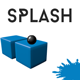 Splash - CodeCanyon Item for Sale