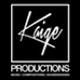 Echo - AudioJungle Item for Sale