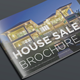 Real Estate and Property Sell Brochure - GraphicRiver Item for Sale