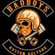 BadBoys - GraphicRiver Item for Sale