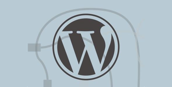 Introduction to WordPress Plugin Development