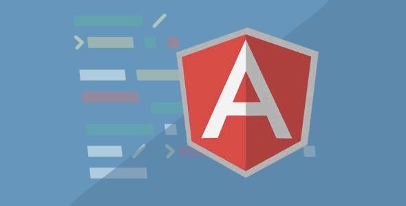 AngularJS for Test-Driven Development