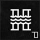 Harnurg Letter H Logo Template - GraphicRiver Item for Sale