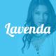 SNS Lavenda - Responsive Magento Theme - ThemeForest Item for Sale