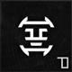Eastlion Lion Cat Face Logo Template - GraphicRiver Item for Sale