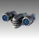 SciFi Spaceship - 3DOcean Item for Sale