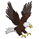 Eagle - GraphicRiver Item for Sale