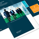 Business Brochure Vol. 14 - GraphicRiver Item for Sale