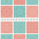Seamless Backgrounds - GraphicRiver Item for Sale