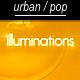 Epic Urban Trap - AudioJungle Item for Sale