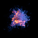 Fire Ball - VideoHive Item for Sale