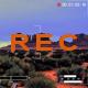 Camera Recording Screen - VideoHive Item for Sale
