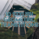 10 Stylish Geometric Transitions - VideoHive Item for Sale