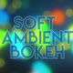 4 Ambient Bokeh Backgrounds - VideoHive Item for Sale