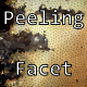 Peeling Facet - VideoHive Item for Sale