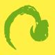 Liquid Logo Intro - VideoHive Item for Sale