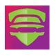 Auto Insurance Logo - GraphicRiver Item for Sale
