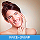 Face Swap - Photoshop Actions - GraphicRiver Item for Sale