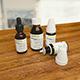 Medicine Bottles - 3DOcean Item for Sale