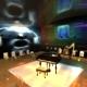 Digital Music Room - 3DOcean Item for Sale