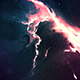 10 Space Nebula Backgrounds - GraphicRiver Item for Sale