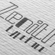 Zenith typeface - GraphicRiver Item for Sale