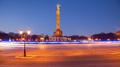 Berlin Siegessauele (Victory Column) - PhotoDune Item for Sale