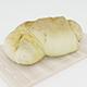 Bread 3D Model - 3DOcean Item for Sale