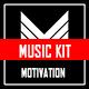 Motivation Kit