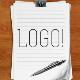 Chimes Logo - AudioJungle Item for Sale